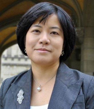 Dr-Caroline-Tan